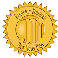 Image of Flaherty-Dunnan First Novel Prize Entry Fee